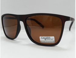 CAVALDI    ( Polarized )