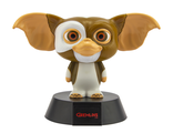 Светильник Gremlins Gizmo Icon Light