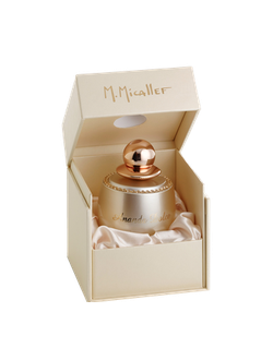 M. MICALLEF ANANDA DOLCE 30 ml