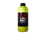 BAC F1 Extreme PK booster 1L