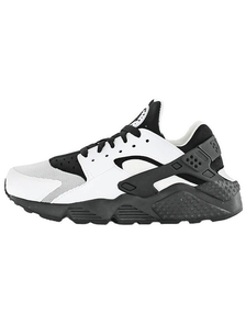 Nike Air Huarache White/Black
