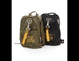 Рюкзак PARA BAG 5