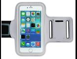 Сумка на руку спортивная размер iPhone 5S