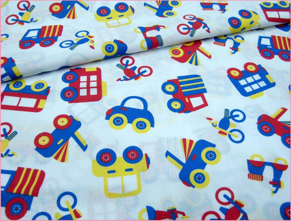 48b246b485ae Купить фетр в Украине   Ткань   Ткань