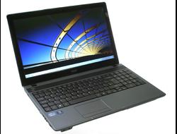 Acer Aspire 5625G