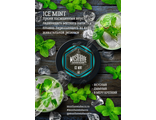 "MustHave аромат ""Ice Mint"" 125 гр."