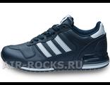 Adidas ZX 700 Men's/Womens (Euro 36-45) AZX700-032