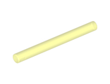 Bar   4L Lightsaber Blade / Wand, Trans-Neon Green (30374 / 4124054)