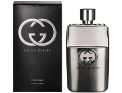 #gucci-guilty-pour-homme-image-1-from-deshevodyhu-com-ua