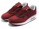 Nike Air Max 87 Men's (Euro 40-45) AM87-035