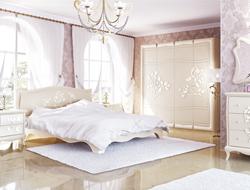 Мебель для спальни и спальные гарнитуры