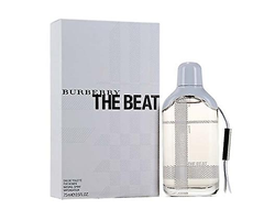 Burberry	The Beat Eau de Toilette 75ml.