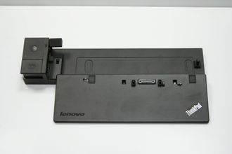 Док станция Thinkpad Ultra Dock Type 40A2