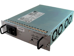 Блок питания Cisco PWR-C49M-1000AC