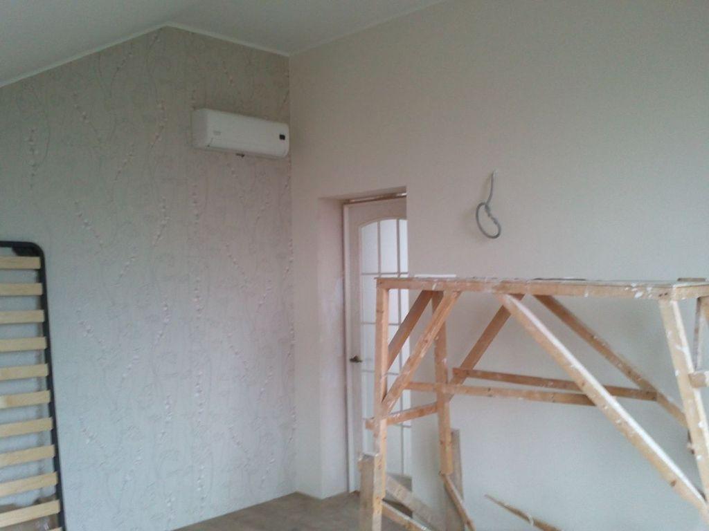 Материал для отделка фасадов частных домов