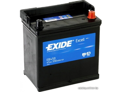 Exide Excell EB450