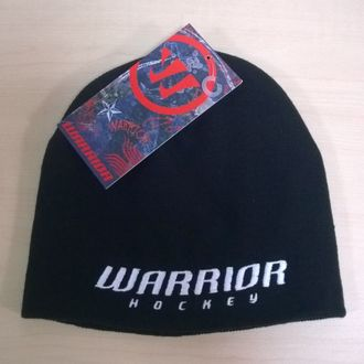 шапочка WARRIOR HOCKEY