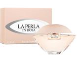 La Perla In Rosa (Женский) туалетная вода 30ml