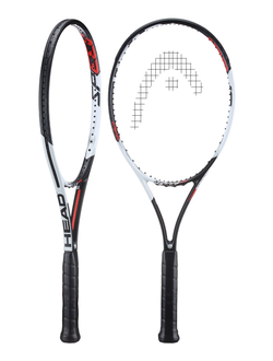 Head Graphene Touch Speed MP (300)