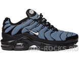 Nike Air Max Plus Denim (Euro 36-45) AMPL-001