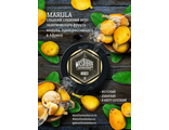 Must Have -  Marula (Марула)
