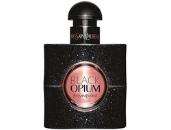 "Yves Saint Laurent ""Black Opium"", 90 ml"