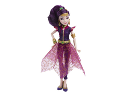 Мэл - Остров Потерянных / DISNEY DESCENDANTS GENIE CHIC MAL OF ISLE OF THE LOST