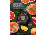 "MustHave аромат ""Grapefruit"" 25 гр."