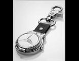 Брелки автомобильные для ключей