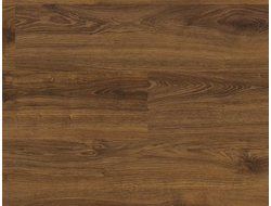 Биополы Wineo PURLINE Dacota Oak PL017R
