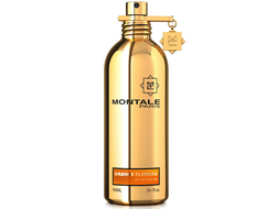 "Montale ""Orange Flowers""100ml"