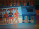 Artistic - Off Duty 2100108 Baywatch 2017 Collection