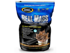 Gaspari Real Mass Probiotic 5448 г
