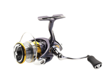 Катушка Daiwa 18 Regal LT 2000D