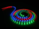 Умная лента Xiaomi Yeelight Led Lightstrip