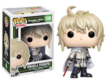 Фигурка Funko POP! Vinyl: Seraph of the End: Mikaela Hyakuya