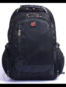 Рюкзак SWISSWIN 770 Black