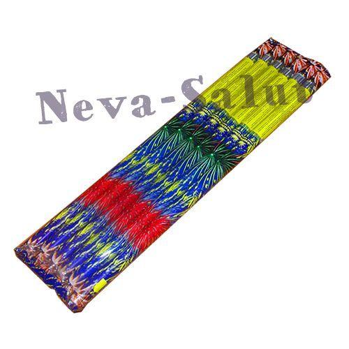 Купить фейерверки недорого в интернет-магазине Салют в