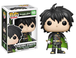 Фигурка Funko POP! Vinyl: Seraph of the End: Yuichiro Hyakuya
