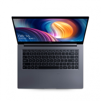 Xiaomi Notebook Pro Intel Core i5 8250U 8 GB / 256 GB SSD gray