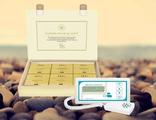 Комплект DeVita COSMO + Del'or Travel Kit