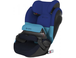 Cybex PALLAS M-FIX Lite 9-36кг, 9мес-12лет