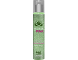 Бронзатор Believe in Pink Hemp Stimulator™ 300 ml