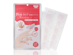 maski-plastyri-d-nogtey-lechebnye-pink-nail-treatment-pack