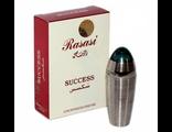 Духи Success / Успех парфюмерия Rasasi