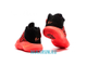 "Nike Kyrie 2 ""Inferno"" KYRIE 2 Orange/Black (41-45) арт-004"