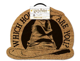 Коврик Harry Potter (Sorting Hat)