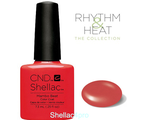 CND Mambo Beat - Rhythm & Heat Collection 2017