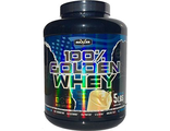 100% Golden Whey (2270 гр)Maxler