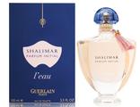 Guerlain Shalimar Parfum Initial L`eau (Женский) туалетная вода 40ml